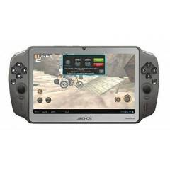 ARCHOS GAMEPAD TABLET D.C 1G 8G 7 ANDROID 4.1
