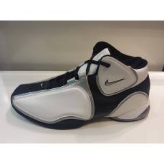 Nike Basketbol Ayakkab� 315886-002 AIR FLIGHT EL