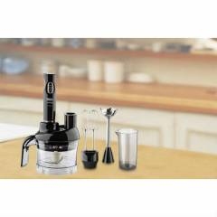 Fakir Versa Blender Set 1000 Watt
