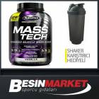 Muscletech Mass-Tech Performance Series 3178 Gr