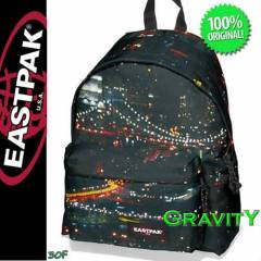 30F Night EASTPAK SIRT �ANTASI PADDED PAK'R 620