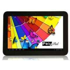 Polypad C518 512/8GB 7inc Tablet PC
