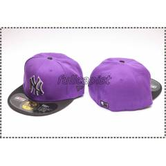 NY,NEW YORK,FULL CAP,NEW ERA,%100 ORJINAL (NY08)