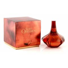 CALVIN KLEIN SECRET OBSESSION 100 ML EDP PARF�M