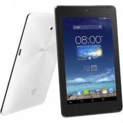 Asus ME372CG-1A072A 8GB 3G Telefon Tablet PC