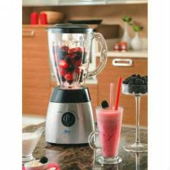 BLUEHOUSE BH 598 FB SHAKIRA CAM S�RAH� BLENDER