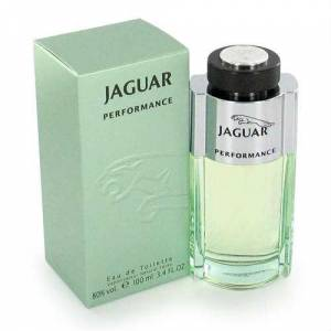 JAGUAR PERFORMANCE 100 ML EDT BAY PARF�M