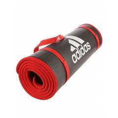 Adidas Training Fitness Mat Minder