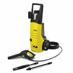 Karcher K3.80 MD-Bas�n�l� Y�kama Makinesi 120Bar