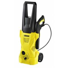 Karcher K 2300-Bas�n�l� Y�kama Makinesi 110 Bar