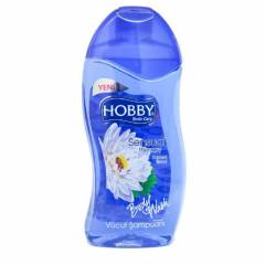 Hobby Du� Jeli Sensual Therapy 300 Ml