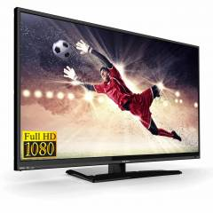 "SUNNY LED TV 40"" 102 CM FULL HD 1080 TELEV�ZYON"