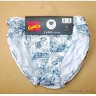 ZARA UNDERWEAR ERKEK �OCUK 3.L� K�LOT SET 8-9 YA