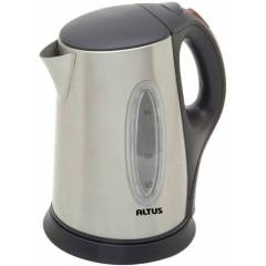 Ar�elik Altus �elik (Inox) Su Is�t�c� / Kettle