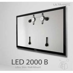 ULTIMATE LED-2000 B  ULTRA �NCE �PL� DUVAR APT.