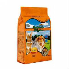 NATURE PLAN TAV�AN YEM� 800 GR 6 ad.Kmpnya
