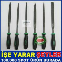 �EL�K E�E SET� FARKLI �EK�LLERDE 6 FULL SET