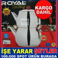 K�RE MODEL �EL�K �AYDANLIK SET� K���K BOY-KD