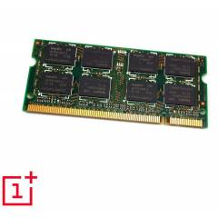 Hynix 2GB 2Rx8 PC2-6400S DDR2 200-Pin LAPTOP RAM