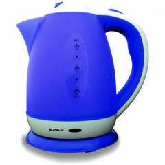 SUNNY AT-216 S�H�RL� SU ISITICI KETTLE