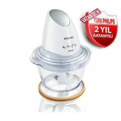PHILIPS RONDO HR1396/55 HAZNEL� DO�RAYICI 400 W