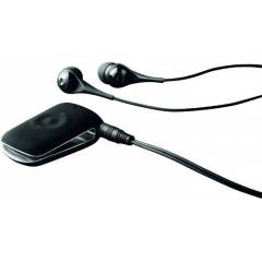 Jabra CLIPPER Bluetooth Kulakl�k - Siyah