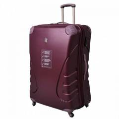 IT DOMO VAL�Z - 83CM BORDO BATTAL BOY