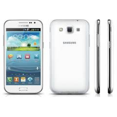 SAMSUNG 8552 GALAXY Win SIFIR FATURALI ��FT HAT