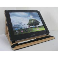 piranha quattro tab 9.7 in� tablet k�l�f� �anta