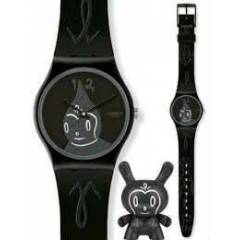 SWATCH GB249 �OCUK KOL SAAT�-%31 �ND�R�M