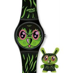 SWATCH GB252 �OCUK KOL SAAT�-%31 �ND�R�M