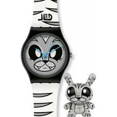 SWATCH GB250 �OCUK KOL SAAT�-%31 �ND�R�M