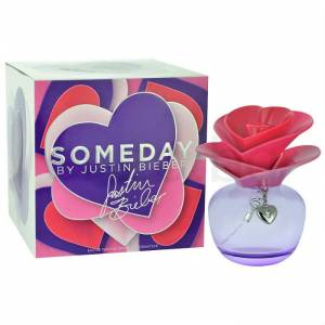 Justin Bieber Someday EDP 100 ml Bayan Parf�m�