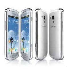 Samsung Galaxy S Duos  �7562 ��FT HATLI