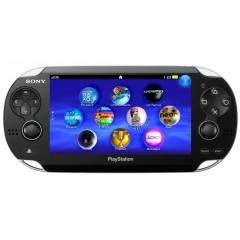 SONY PSP V�TA W�F� + REAL�TY FIGHTER OYUN HED�YE