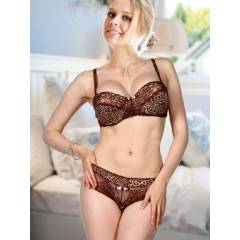 M�ORRE STRAPLESS PUSH-UP S�TYEN K�LOT TAKIM 148-