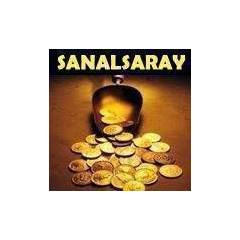 Wow Gold  1000G  Wow Gold EU SANALSARAY ;)