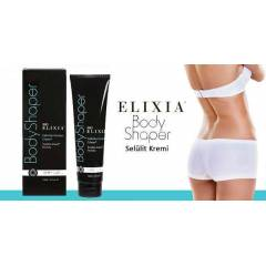 B�O EL�X�A BODY SHAPER