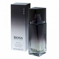 HUGO BOSS SOUL EDT 90 ml