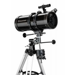 Teleskop Celestron 127mm uzay ve do�a i�in 21049
