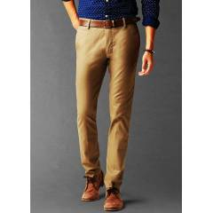 barchadan (dockers style) slim fit pantolon