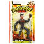 Dragon-Do Eclipse Ninja Ustas� 15 cm Fig�r
