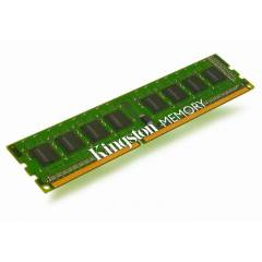 8 GB DDR3 1333 MHz NOTEBOOK (KINGSTON)