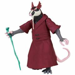 Ninja Kaplumba�alar Splinter Fig�r 10 cm