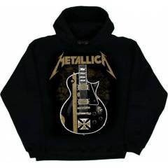 METALL�CA   KAP��ON   ROCK METAL