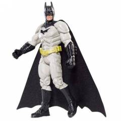 Mattel Batman Dark Night Dkr Tekli Fig�rler