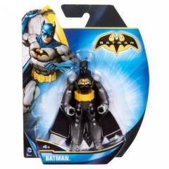 Mattel Batman Kahraman Fig�rler