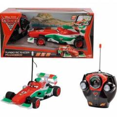 Simba Cars 2 1:24 R/c Francesco