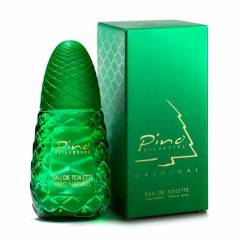 PINO SILVESTRE ORIGINAL 125 ML EDT BAY PARF�M