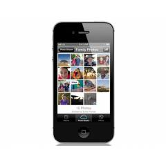 iphone 4 8 gb s�f�r ayar�nda ka�maz!!!!